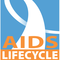 AIDSLifeCycle 2013