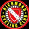Richmond Cycling Club (Yorkshire)