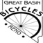 Great Basin Bicycles