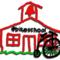 bikeschool