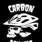 Carbon Militia