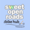 SweetOpenRoads.com pb The Bike Hub