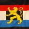 TREK Benelux