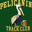 Pelican Inn Track Club