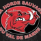 La Horde Sauvage du Val de Marne