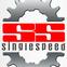 Single Speeders SA