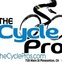 TheCyclePros