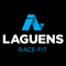 Laguens Race Fit