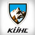 KUHL ROCKY MOUNTAIN TEAM