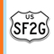 SF2G partycar.com