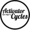 Activator Cycle Club