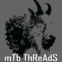 MTB Threads