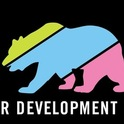 Bear Development Team