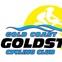 Gold Coast Goldstars Cycling Club