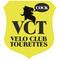 VC Tourettes