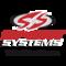 Sport Systems Triathlon Team