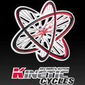 Team Kinetic Cycles