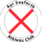 Ayr Seaforth Athletic Club