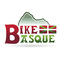 Bike Basque