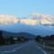 Alpine Rapha Cent Cols Challenge