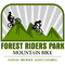 Forest Riders Park - Mountain Bike