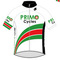 PRIMO Cycles
