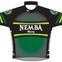 NEMBA Racing