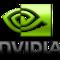 Nvidia Cycling