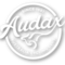 Audax Australia Cycling Club