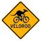 VeloRoo