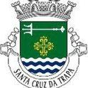 Cavaleiros da Santa Cruz