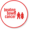 Beating Bowel Cancer RideLondon 100