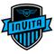 Invita Sport