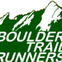 Boulder Trail Runners