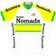 Sussex Nomads Cycling Club