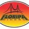 Floripa Bikers