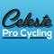 Celeste Pro Cycling