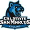 CSU San Marcos Cycling