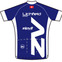 Lichfield City Cycling Club