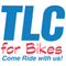 TLC for Bikes Cycling Club