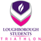 Loughborough Triathlon