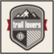 Trail Lovers
