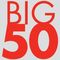 The BIG 50 Challenge