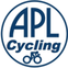 APL Cycling Club