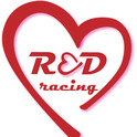 RED Racing