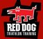 Reddog Triathlon Training