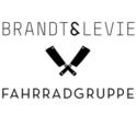 Brandt en Levie Fahrradgruppe