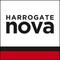 Harrogate Nova.
