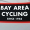 Bay Area Cycling