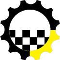 Gran Prix Bicycles